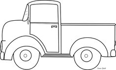 Top 25 Free Printable Tractor Coloring Pages Online