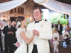 Lela Rose bridal gown from Ivory & White Bridal Boutique | @lelarosestudio
