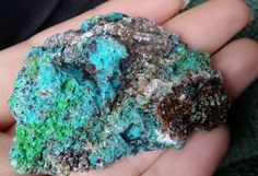 #blue #green # grey #upforgrabs #ebay #auction #minerals #chrysocolla #beautiful #specimen #crystal #semiprecious #semi #fragile #photography #blessings #crystals #stones #love #higher #concept #cute #geology #unique #gems #checkitout #change by gaiasgems