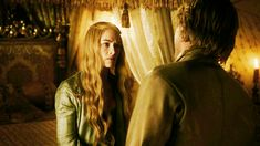 """#The 12 Days Of """"Game Of Thrones"""""""