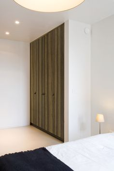 1000 Images About Shinnoki On Pinterest Wood Veneer