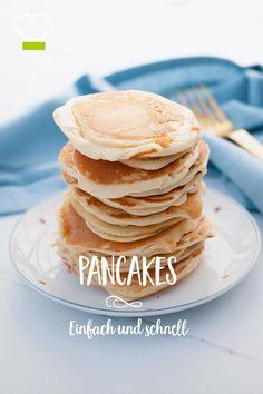 - ELBCUISINE - Einfache, schnelle pancakes die auch noch richtig gut schmecken – was will man mehr? Zauber dir un - Healthy Cookie Dough, Cookie Dough Recipes, Edible Cookie Dough, Chocolate Chip Cookie Dough, Healthy Cookies, Healthy Dessert Recipes, Cake Recipes, Desserts, Brunch Recipes