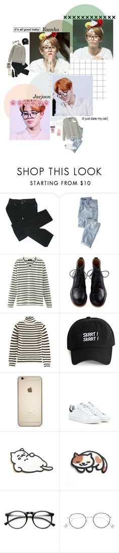 """*☾ kim brothers ☀* 