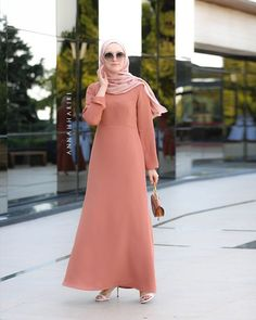 2f5b57940b2a 58 best Cheap and Modest Islamic Clothing in UK images | Islamic ...