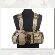 Guangzhou Defway Co. Chest Rig, Tactical Vest, Car Headlights, Guangzhou, Emerson, Camping, Jackets, Dresses, Fashion