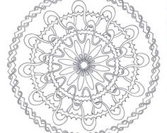Coloring page SD75 by Jasdawesomegraphics2 on Etsy