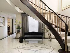 The Connaught Apartments Mayfair | Finchatton