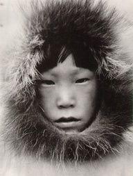 Inuit .