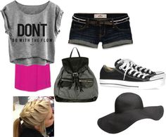 """""""Peyton's dream date"""" by isabelle-link on Polyvore"""