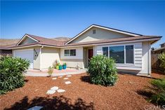 Windows 2013, Hawaiian Gardens, Harbor City, Canyon Country, San Luis Obispo County, Wooden Gates, Sun Valley, Square Feet, The Neighbourhood