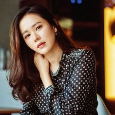 Korean Actresses, Korean Actors, Actors & Actresses, Ex Girlfriend Club, Kyung Soo Jin, Korean Celebrities, Celebs, Dramas, Yoon So Hee