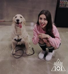 🌵 I see no difference 🐕. I wisch i would be a dog. Jeon Somi, J Pop, Kpop Girls, Girls Dp, Emo Anime Girl, K Idol, Ulzzang Girl, South Korean Girls, Pretty People