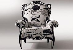 Salome - Versace Home Collection