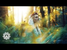 Relaxing Pagan Music hour of Fantasy Music for Relaxation & Meditation Relaxation Meditation, Deep Meditation, Deep Relaxation, Meditation Music, Pagan Music, Spiritual Music, Celtic Music, Mantra, Nature Music