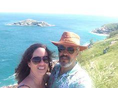 Mirante do Atalaia Cabo Frio