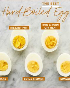 10 Easy Keto Lunch Ideas with Net Carb Counts Carrot Recipes, Milk Recipes, Low Carb Recipes, Cooking Recipes, Pre Cooked Chicken, How To Cook Chicken, How To Make A Poached Egg, Making Baked Potatoes, Keto Lunch Ideas