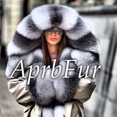 "153 Likes, 2 Comments - APRB (@aprbfur) on Instagram: ""Aprb Fur Co.…"""