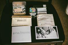 4 photography packaging ideas :: Branding + Presentation for Creatives » Phoenix, Scottsdale, Chandler, Gilbert Maternity, Newborn, Child, Family and Senior Photographer |Laura Winslow Photography {phoenix's modern photographer}