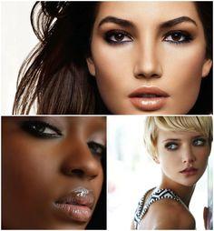 Dicas indispensáveis para uma maquiagem perfeita
