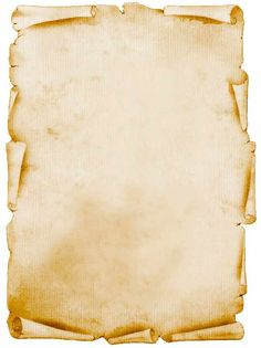 te necesito para seguir salvando a los hombres. Old Paper Background, Book Background, Background Patterns, Portrait Background, Borders For Paper, Borders And Frames, Old Letters, Texture Images, Antique Frames