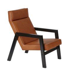 42 beste afbeeldingen van Spoinq chairs and tables