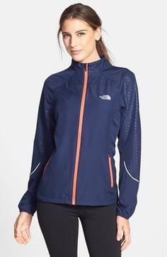 The North Face Women s Jackets  amp  Vests RUNNING TRAINING WOMEN S TORPEDO  JACKET  99 North 0fd7e05e5