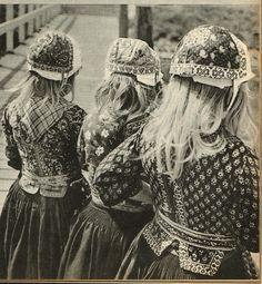 marken 4 by janwillemsen, via Flickr #NoordHolland #Marken