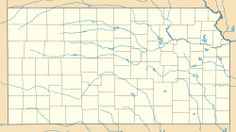 Belvidere - Belvidere is an unincorporated community located along the Medicine Lodge River in Kiowa County, Kansas, United States.