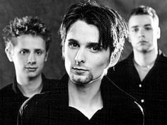 Matt Bellamy, 'Sober', age 18: This whiskey-referencing track ended up on a very early demo of Muse's, titled The Newton Abbot demo. Bellamy was just 18 at the time. Three years later, it appeared on Muse's debut album, Showbiz.