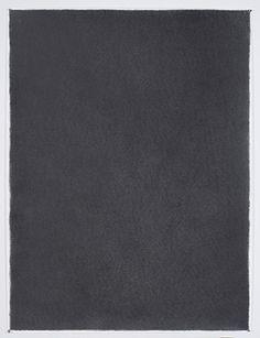 2013 graphite on paper Artist Interview:  Juliet Jacobson