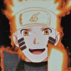 Naruto Profile Pictures