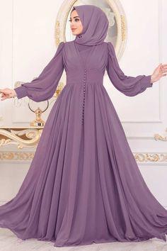 Simple Bridesmaid Dresses, Modest Dresses, Stylish Dresses, Green Evening Gowns, Evening Dresses Plus Size, Latest African Fashion Dresses, Women's Fashion Dresses, Fancy Dress Design, Cotton Long Dress