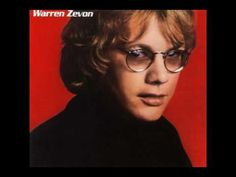 Warren Zevon, Lawyers, Guns & Money, 1978. I was gambling in Havana I took a little risk Send lawyers, guns and money Dad, get me out of this