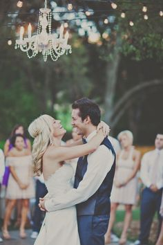 Best first dance photos Rustic Temecula Wedding Captured by Teale Photography