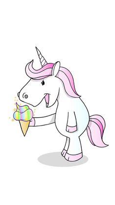Unicorn pick up lines