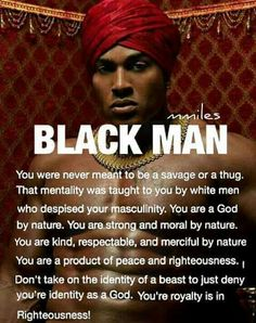 ideas powerful women in history men We Are The World, In This World, Wisdom Quotes, Life Quotes, African American History, American Women, Native American, American Symbols, British History