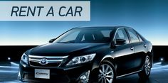 Rent Car Islamabad teams provide the best car hire services in Pakistan. You can contract their car hire packages and enjoy a hassles free ride in region. Toyota Camry, Best Car Rental Deals, Camry 2012, Toyota Dealers, Reliable Cars, Mini Trucks, Custom Trucks, Car Ins, Used Cars