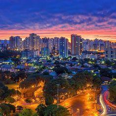 Londrina, PR | Brazil