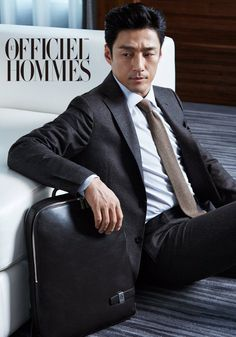 Korean Celebrities, Korean Actors, Daniel Henney, My Prince Charming, Business Portrait, Steve Harvey, Le Male, 2 Movie, Kpop