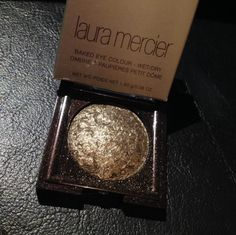 laura mercier eye #m