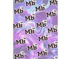 Resultado de imagen para imagenes de mario bautista mb