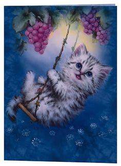 Cats - Jeanette - Picasa Web Albums