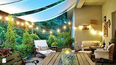 Terrazzo e balcone - pubblicato da Homelook.it