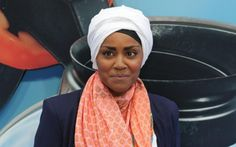 Great British Bake Off previous winners: where are they now?  Today, she appears regularly on The One Show and is an occasional guest presenter on Loose Women. She has written two recipe books, and is working on a trilogy of novels (to be published by Harlequin). For the Queen's 90th birthday celebrations, Nadiya... http://www.telegraph.co.uk/tv/0/great-british-bake-off-previous-winners-where-are-they-now/