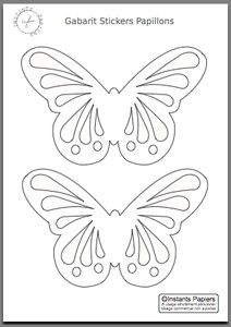 Home Decorating Style 2020 for Dessin Bapteme Papillon, you can see Dessin Bapteme Papillon and more pictures for Home Interior Designing 2020 at Coloriage Kids. Butterfly Template, Flower Template, Butterfly Pattern, Kirigami, Diy And Crafts, Arts And Crafts, Paper Crafts, 3d Templates, Paper Crafting
