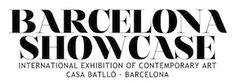 Artists 2011 - 2012 - Barcelona Showcase