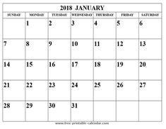 March  Printable Calendar  Print  Calendar