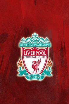 1000 Images About Liverpool Fc Images On Pinterest