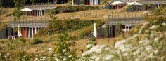 maisons-enterrees-collines-sainte-fereole-700