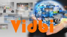 VidBi is the Ultimate Video Business Card